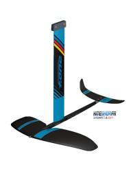 SURF FOIL F-ONE HYBRID MFS
