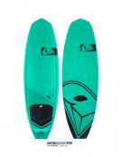 SURF CYPHER ACTIVE CARBON AIRUSH