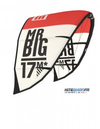 NOBILE MR BIG KITE