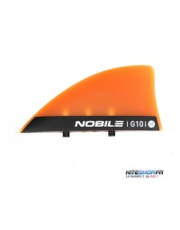 Ailerons Nobile G10 x4