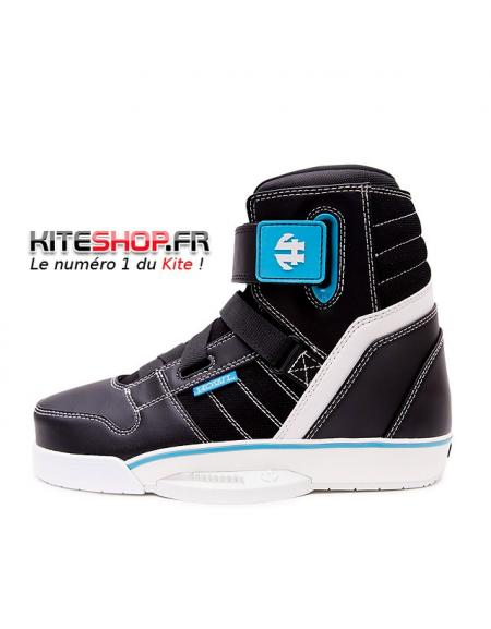 HOWL BOOTS CHAUSSES HUMANOID 2015