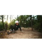 SKATE ELECTRIQUE EVO CROSS 1000 V4 BRUSHLESS