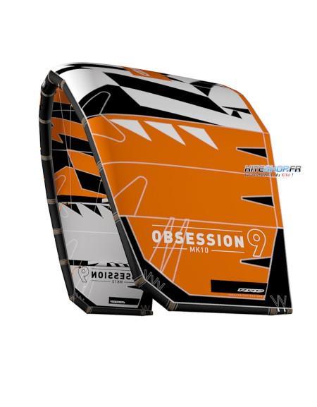 RRD OBSESSION MK10 2018