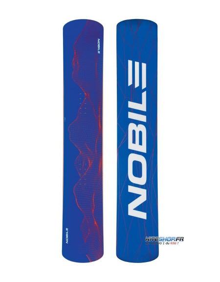 NOBILE RC 2000 2018