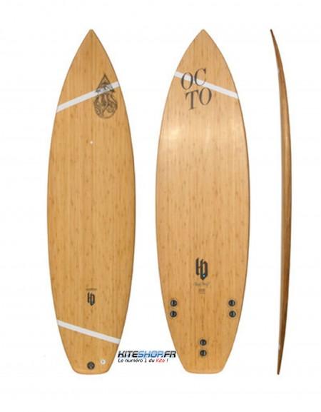 SURF HB OCTO