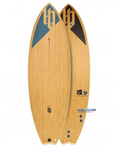 SURF BONAPARTE HB SURFKITE