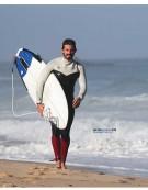 SURF REGENCE HB SURFKITE