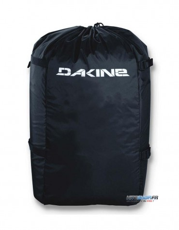 DAKINE COMPRESSION BAG KITE