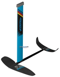 F-ONE KITEFOIL IC6 850 V1
