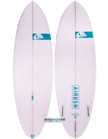 AIRUSH SURF AMP 2 CUSTOM 2018