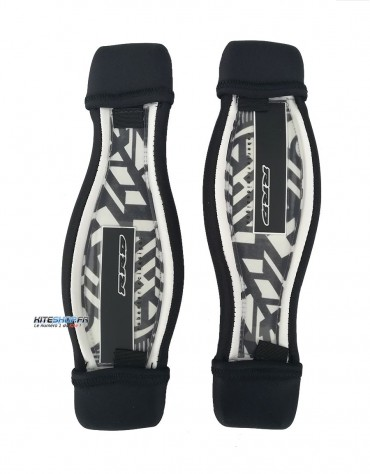 FOOTSTRAPS SURF RRD BY DAKINE