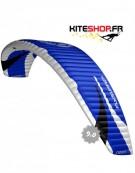 AILE DE KITESURF FLYSURFER SPEED 5 9M NUE