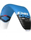 OZONE CHRONO V3 ULTRA-LIGHT