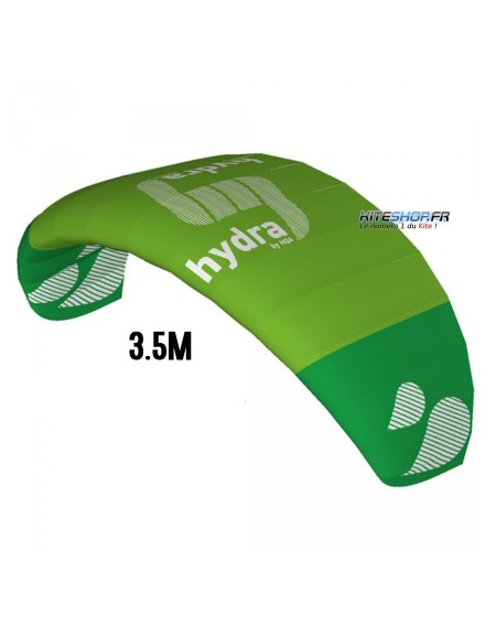 HQ HYDRA II HQ4