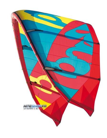 AILE DE KITESURF RRD OBESSION MK2 9M DE 2015