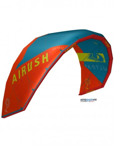 AIRUSH ULTRA V2 2019