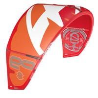 Fone bandit orange/white/red